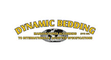 Dynamic Bedding