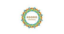Kgoro