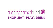 Marylandmall